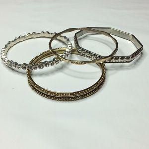 Jewelry - Bangles Braclets (gtf)